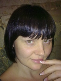 Татьяна Шишкина, 27 мая , Пятигорск, id113980769