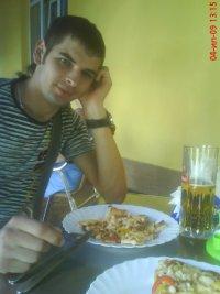 Alex Kolyduk, 10 февраля 1992, Киев, id31305184