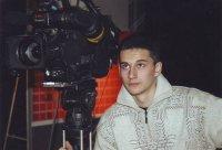 Alexooo Андриянов, 10 марта , Крутинка, id39581342