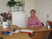 Татьяна Луценко, 24 июля 1976, Нягань, id74635217