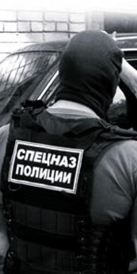 Вася Пупкин, Каракол