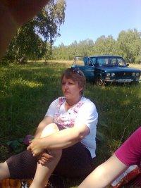 Наталья Бобкова ( богомолова ), 12 августа 1964, Хмельницкий, id94286373