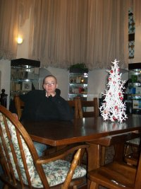 Никита Колдунов, 25 ноября 1988, Гусев, id94498716