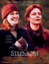 """Stepmom"" on 20th of November"