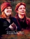 """""""Stepmom"""" on 20th of November"""