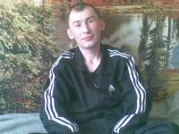 Владислав Клопотенко, 7 марта , Нижний Тагил, id121258518