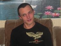 Юра Щепоткин, 26 июня , Карпогоры, id125230828