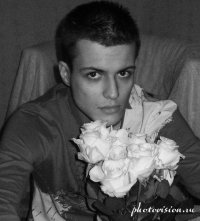 Артур Беспалов, 25 июня 1987, Киев, id38926089