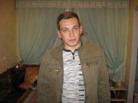 Алексей Нугманов, 7 декабря 1977, Сарапул, id41230851