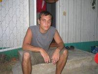 Алексей Сырцев, 5 августа 1995, Москва, id44021486