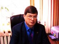 Роман Коган, 21 марта , Комсомольск-на-Амуре, id61597933