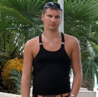 Анатолий Елагин, 8 января 1983, Санкт-Петербург, id8540703