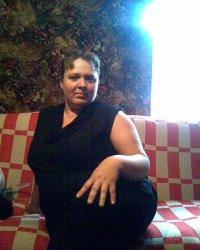 Мария Рублёва, 7 мая 1982, Челябинск, id96176523