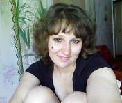 Валентина Пануренко, 30 июня 1984, Запорожье, id99343608
