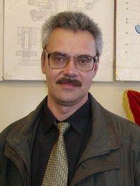 Александр Лисичкин, 2 августа 1964, Новосибирск, id4096568