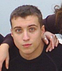 Андрей Гнилорыбов, Rostock
