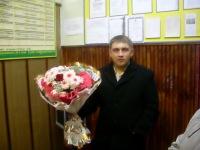Андрей Воронков, 29 июня 1984, Казань, id127304380