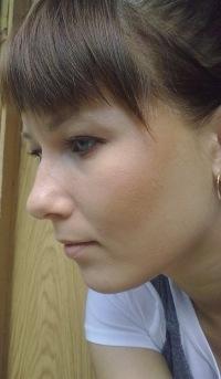 Наталья Сиротенко