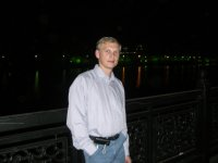 Виталя Еманаков, 7 марта 1980, Новосибирск, id57005032