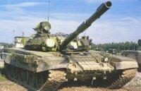 Женя Северов, 28 июля 1995, Старый Оскол, id59155407