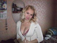 Маришка Титаренко, 17 февраля 1992, Ровно, id66861393