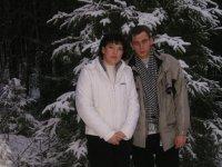 Женя Михайлин, 31 декабря , Осташков, id74089738