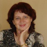 Татьяна Vellet, Pärnu