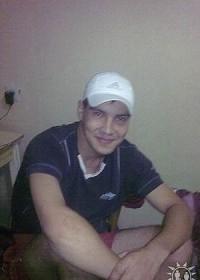 Иван Яровой, 24 ноября 1988, Новочеркасск, id98726629