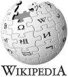 Коми Википедия