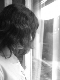 Сашка**love*** Захарчук, 1 января 1990, Киев, id101474639