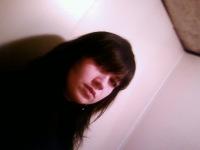 Юлия Алексеевна, 28 июня 1991, Березники, id120114256