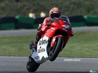 Sport Moto.