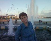 Роза Каримуллина, 9 октября , Киев, id49431694