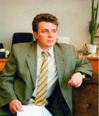 Алексей Мизинов, 7 апреля , Харьков, id49805205