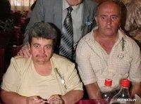 Тетя Шмоль, 2 мая 1994, Волгоград, id53296462