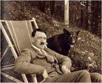Адольф Гитлер, 17 июля , Москва, id66951468