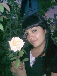 Лилит Асатрян, 8 марта 1988, Ефремов, id90599850