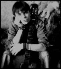 Стрёмный Парень, 25 мая 1985, Белоозерск, id107368376