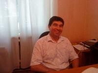 Александр Крепчук, 12 сентября 1994, Нововоронцовка, id127018604