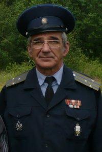 Виктор Шлемов, 5 марта 1952, Костомукша, id21314356