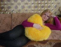 Катя Муравьёва, 26 февраля 1994, Калязин, id37458129