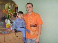 Антон Рябич, 28 июня 1982, Одесса, id63422207