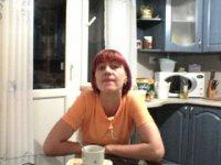Ирина Матвеева, 14 октября , Санкт-Петербург, id72414849