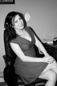 Юлия Коновницына