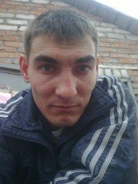 Сергей Киндинов, 18 декабря 1993, Михайлов, id98819178
