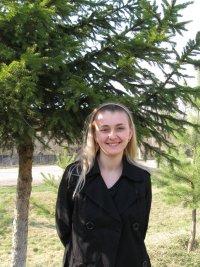 Елена Будко, 13 июня 1984, Сумы, id31609290