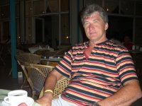 Владимир Баталов, 20 января , Салават, id57059453