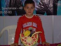 Ashot Simonyan, Волгоград, id69175366