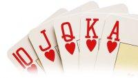 Роял Покер, 5 апреля , Красноярск, id69465777