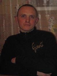 Дмитрий Кузьмин, 22 июля , Екатеринбург, id70460556